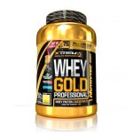 Wheygold Professional - 2.25 kg