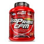 Isoprime CFM Isolate - 2 Kg