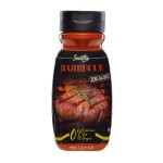 Meat Sauce Barbecue - 305 ml