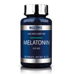 Melatonin - 90 tabls.