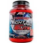 Night Pro Elite - 1 Kg