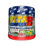 Vita B Complex - 100 caps.