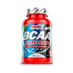 BCAA Elite Rate - 120 caps.