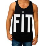Camiseta PMF FIT