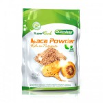 Maca Powder - 300 gr