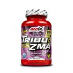 Tribu-ZMA - 90 tabls.