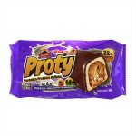 Max Proty - 100 gr