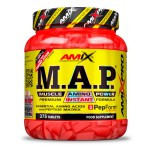 M.A.P. Muscle Amino Power - 375 tabls.