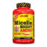 Micelle Night Amino - 250 tabls.