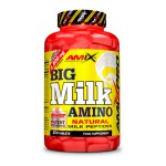 Big Milk Amino - 250 tabls.