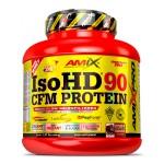 IsoHD 90 CFM Protein - 1800 gr