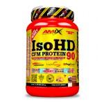 IsoHD 90 CFM Protein - 800 gr