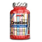 Creatine Perform Peptides - 90 caps.