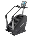 PH-95PES-XXXXD-0101 - PowerMill Climber with Discover SE console