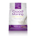 Good Morning Lady AM Protein Shake - 720 gr