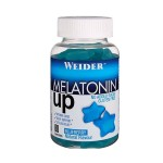 Melatonin Up - 60 gominolas
