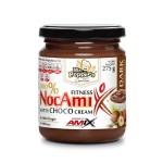 NocAmix Dark - 275 gr