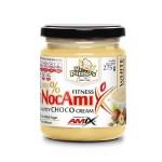 NocAmix White - 275 gr
