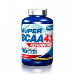 Super BCAA 4.1.1 Advanced - 200 tabls.