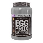 Egg Prox - 1,36 kg