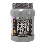 3-Fussion Prox Professional - 900 gr