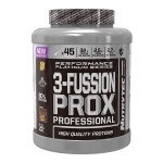 3-Fussion Prox Professional - 1,8 kg