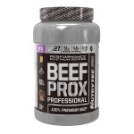 Beef Prox Professional - 1.36 kg