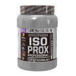Iso Prox Professional- 900 gr