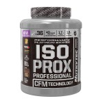 Iso Prox Professional - 1,8 kg