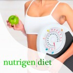 NutriGen Diet Complet Test