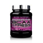 BCAA Xpress - 700 gr