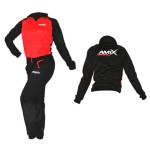 Chandal AMIX Mujer