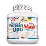 Protein OptiMash - 2 kg