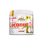 Coconut Oil - 300 gr