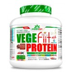 VegeFiit Protein - 2 kg