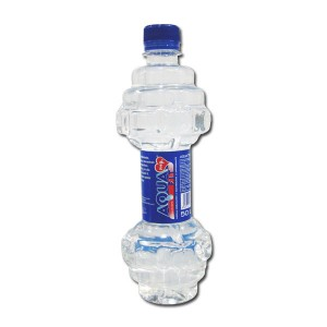 AquaFit pH9+ - 500 ml