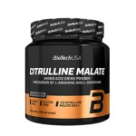 Citrulline Malate (Neutro) - 300 gr