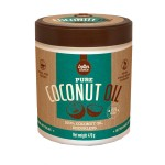 Pure Coconut Oil - 470 gr