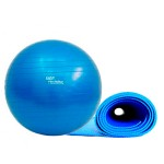 Pack Training Ball + Esterilla Multiusos