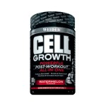 Cell Growth - 600 gr