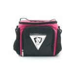 PMF Bag Mini Pink - Mochila de comidas