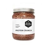 Protein Crunch Bombon - 500 gr