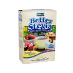 Better Stevia Sweetener - 75 Serv.