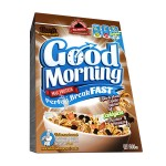 Good Morning Perfect BreakFAST - 500 gr
