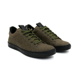 LM20800 - 108 - Sneakers LM