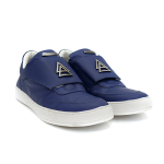 LM80190 - 2 - Sneakers LM