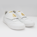 LM80190 - 82 - Sneakers LM