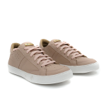 LBM50150 - 176 - Ladies Sneakers LBM Beis 01