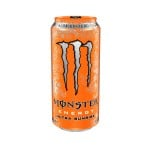 Monster Energy Ultra Sunrise - 500 ml