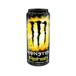 Monster Energy Rehab - 500 ml